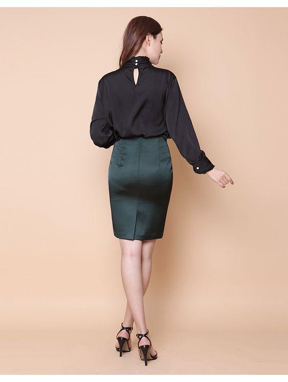 スカートのファスナーってたまらん!(^ω^)! [無断転載禁止]©bbspink.com->画像>607枚