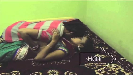 Tamil hot videos|| Romantic Lovers Spicy Romance Latest Video 2016
