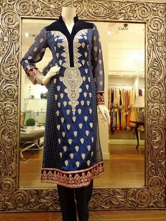 Motifz-New-Winter-Collection-2014-15-1