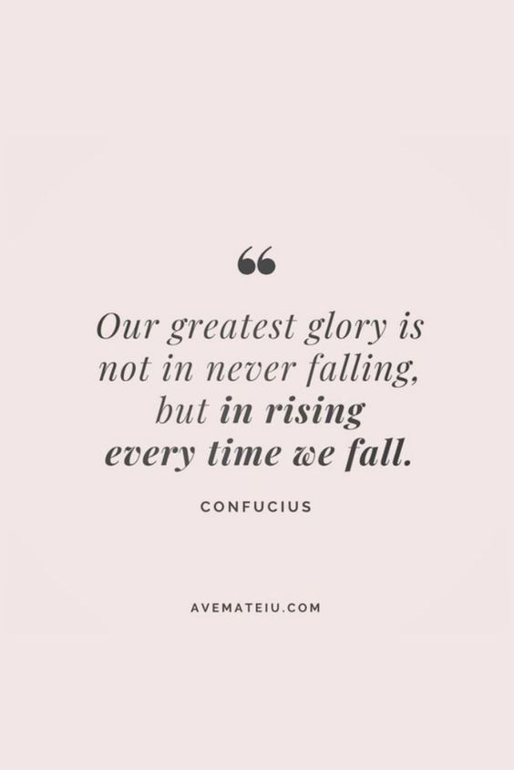 Pinterest February Quotes Life Quotes Quotes Deep