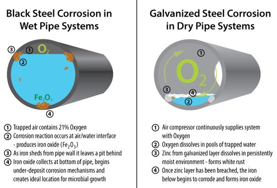Pinterest the world s catalog of ideas for Copper vs cpvc for water lines