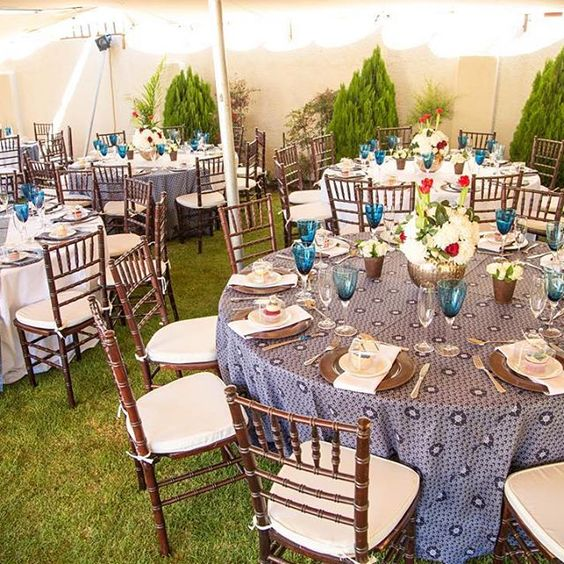 Traditional the o 39 jays and wedding on pinterest for Traditional wedding decor ideas
