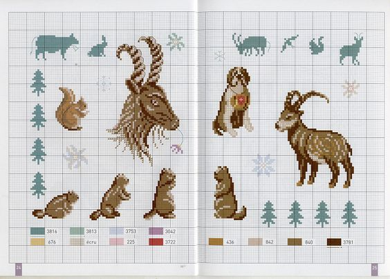 monochrome animals