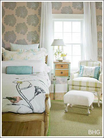 Romantic Bedroom Decorating Ideas Need Some Inspiration