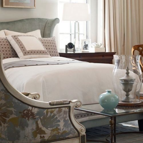 Ennis Patio Furniture Boise Furniture Home Decor Fine Furniture