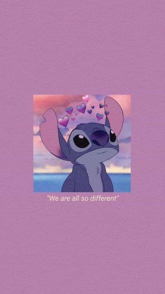 Stitch In 2020 Disney Bildschirmhintergrund Lustiger Bildschirmhintergrund Hintergrund Iphone