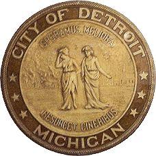 Detroit History Website.
