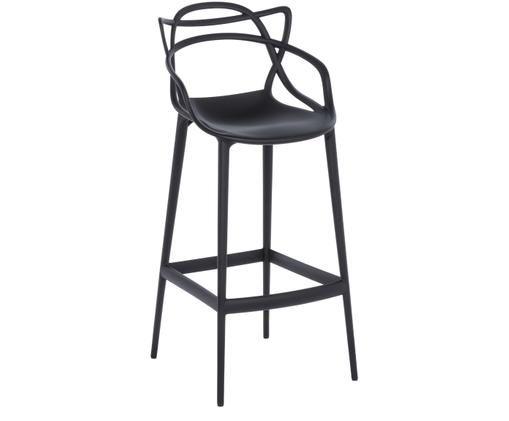 Chaise De Bar Masters En 2020 Chaise Bar Chaise Cuisine Chaise