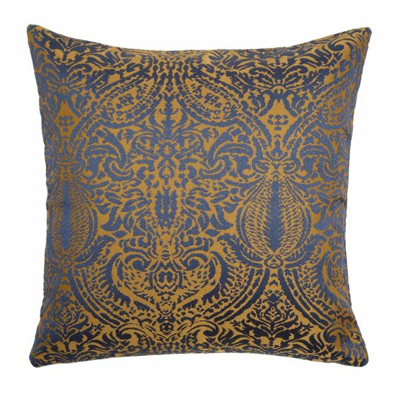 VERSAILLES Pillow cover