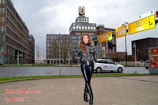 IchWillMehr.net - Das Lifestyle-Portal.: Ricci schreibt: Rückblick mit vielen Bildern auf d...