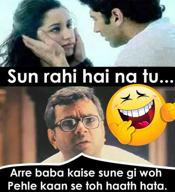 Funny Jokes Of Paresh Rawal Very Funny Jokes Fun Quotes Funny Actors Funny