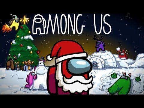 Christmas Is Among Us T Shirt Christmas Wallpaper Wallpaper Iphone Christmas Cute Christmas Wallpaper
