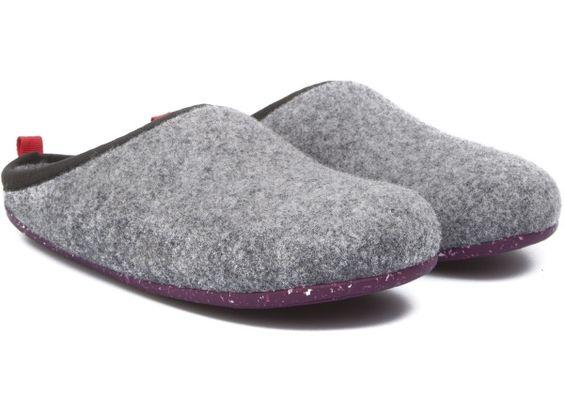 Camper Wabi 20889-057 Slippers Damen. Offizieller Online-Shop Deutschland