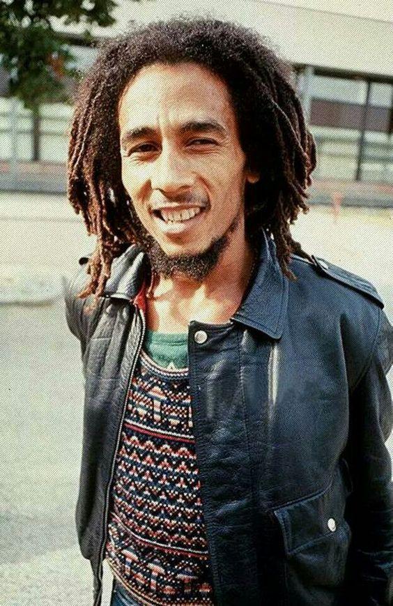 Ordinary Bob