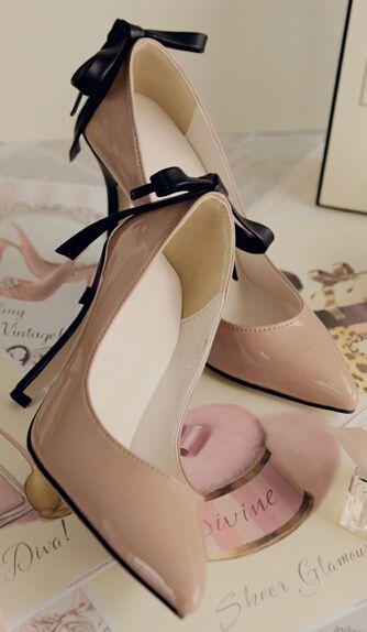 calzado de princesa - Buscar con Google