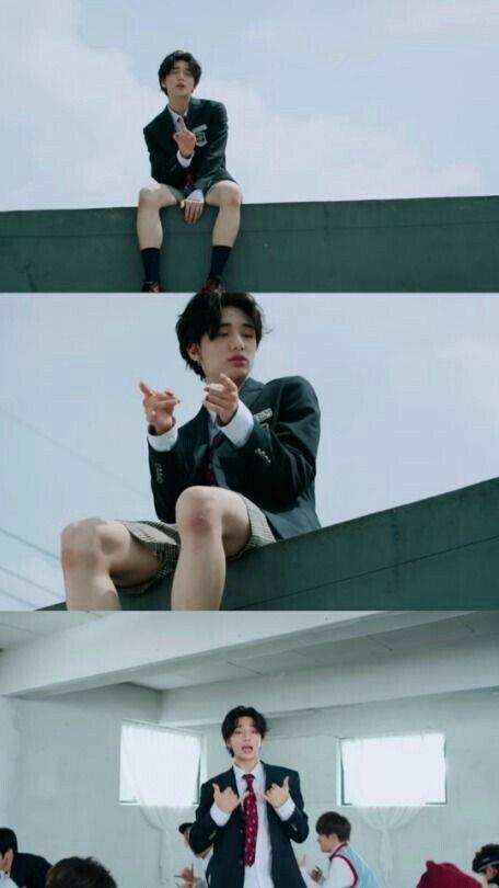 Wallpaper Idol Kpop Felix Stray Kids Awkward Silences Akward Silence