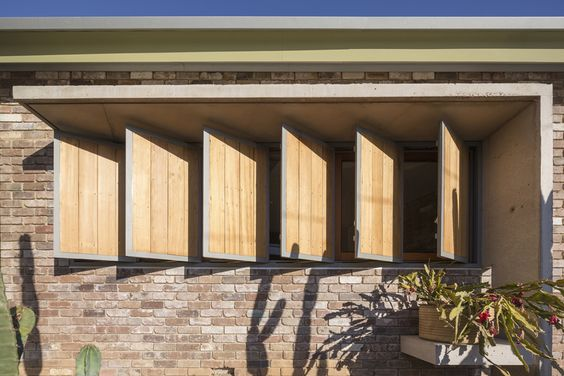 Nikki Maloney's House NSW | Drew Heath Architects | Houses Awards:
