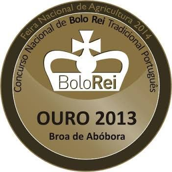 #Broas de #abobora, produtos caseiros, produtos portugueses, no #caseiropt em Arouca.