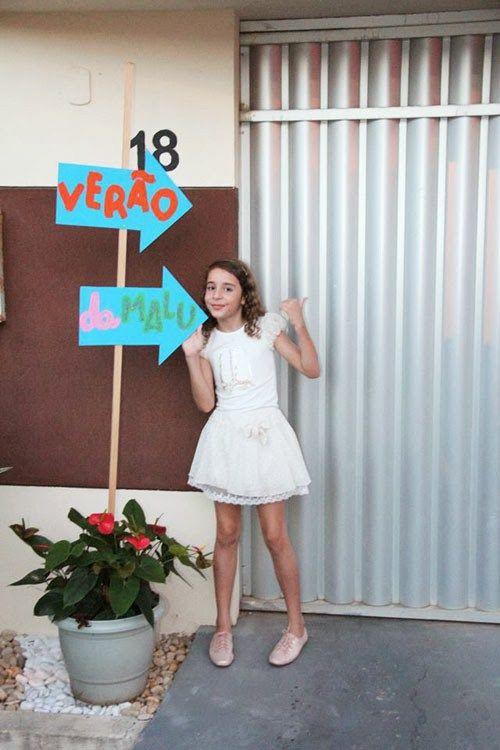Arquivos festa verão | Layouteria