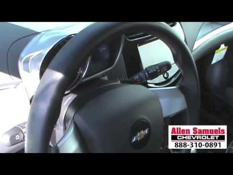 Delightful Por Allen Samuels Chevrolet · Corpus Christi TX 2013 Or 2014 Chevy Spark  For Sale | Ask For Dan 361