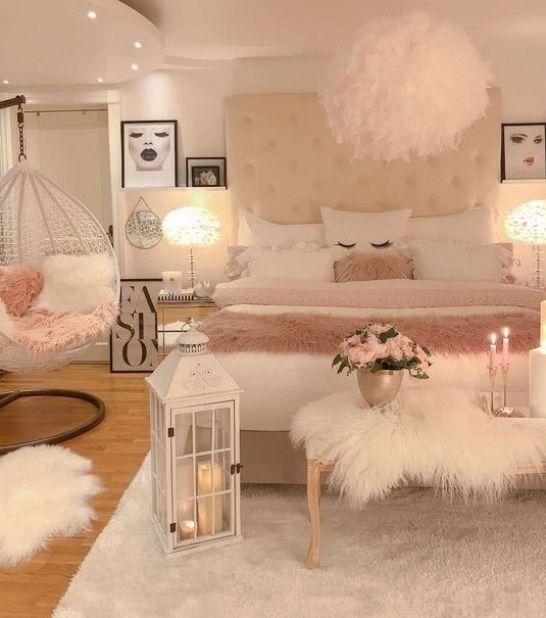 Amazon Com Bedroom Bedroom Design Trends Room Decor Bedroom Home Decor Bedroom Teenage bedroom ideas amazon