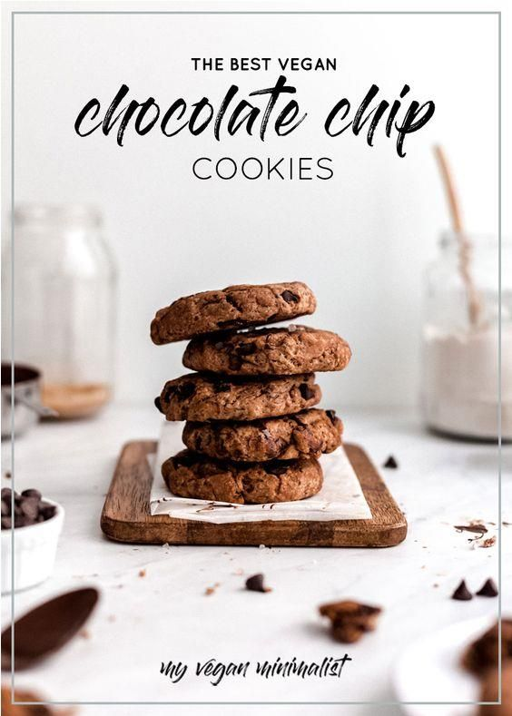 Almond Joy Protein Bars Vegan My Whole Food Life Di 2020 Makanan Ide Makanan Kue Kering