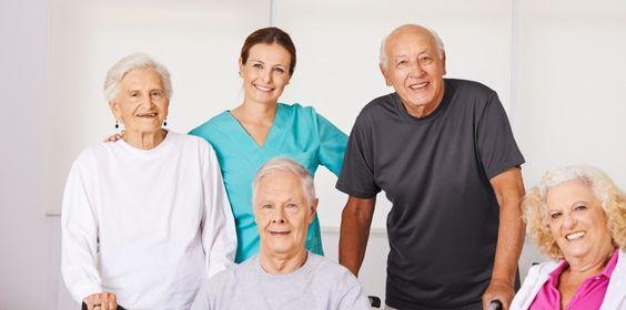 Grupos de Apoio para cuidadores e familiares que convivem com o Alzheimergrupo de apoio