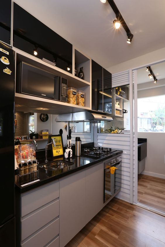 Stunning Home Decor Trends