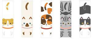 marcadores de pagina cachorro 3 criatividade ativa