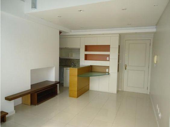 Aluguel de Apartamento no bairro Petrópolis em Porto Alegre RS - 8284816 | Pense Imóveis