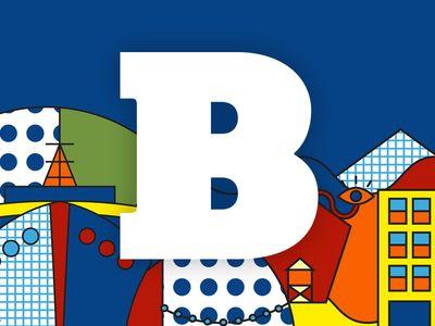 Brooklyn Beta Conference