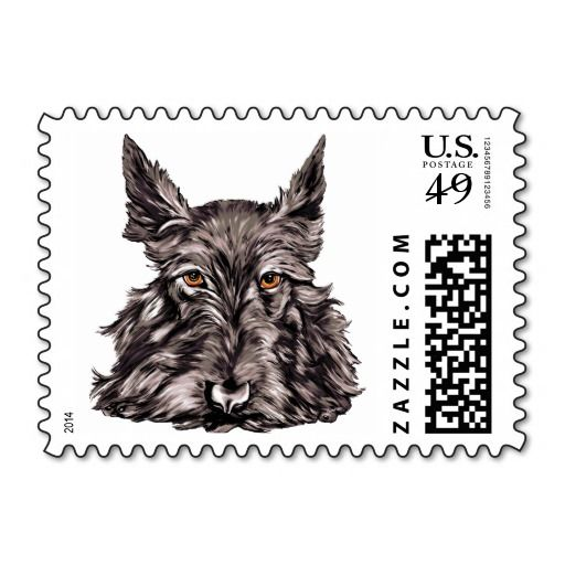 Scottish Terrier in Black Postage Stamps today price drop and special promotion. Get The best buyDiscount Deals          Scottish Terrier in Black Postage Stamps Here a great deal...