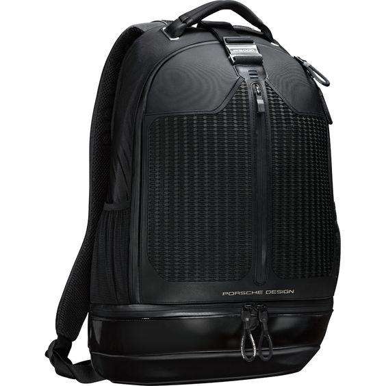 porsche adidas and backpacks on pinterest. Black Bedroom Furniture Sets. Home Design Ideas