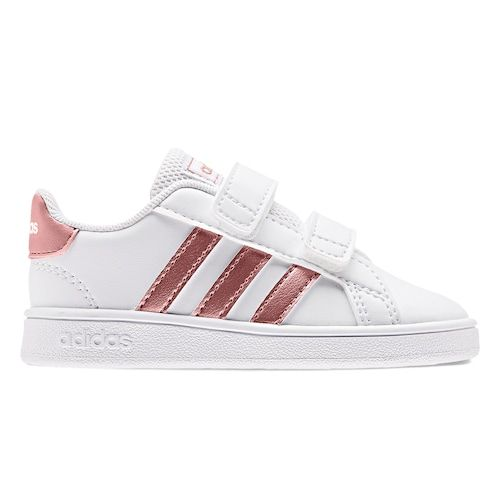 Toddler sneakers girl, Girls sneakers