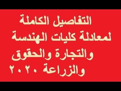 السكرتير الفنى قواعد عامة فى الإنجليزية الدرس الأول Blog Posts Arabic Calligraphy Blog