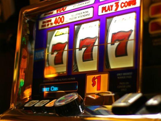 platinum playonline casino