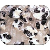 Cow Print Salt Water Taffy