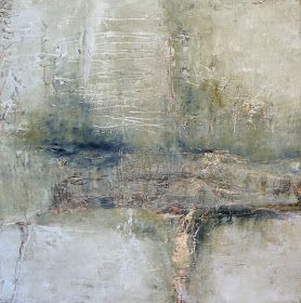 The Art Out There: Jeane Myers