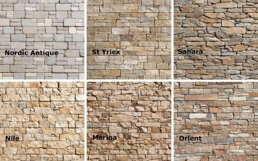 49 Impressive Stone Veneer Wall Design Ideas Exterior Wall Design Stone Veneer Wall Brick Cladding
