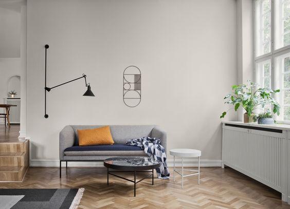 Ferm Living - Turn sofa