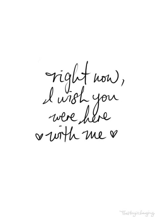 Right Now- One Direction
