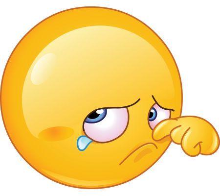emoji whatsapp hug - Pesquisa Google