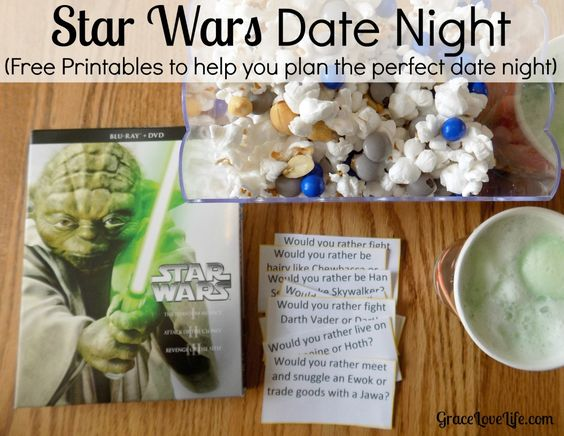 Night  War and Date nights on Pinterest Pinterest