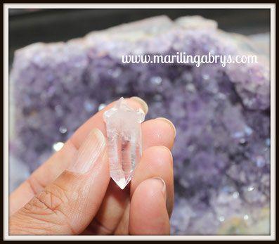 Cristales de cuarzo  - cristales de cuarzo venta – cristales de cuarzo…
