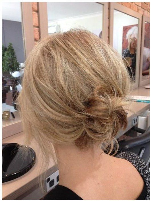 11 First Rate Ladies Hairstyles 2019 Ideas With Images Short
