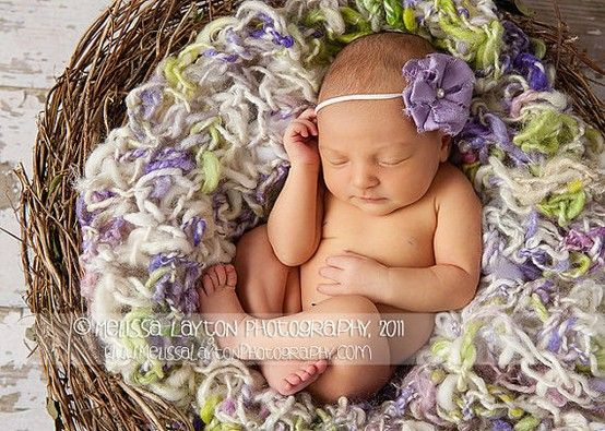 Hello baby! 30 ways to photograph your newborn: Photography Newborn, Newborn Photography, Photo Ideas, Photos Infant, Newborn Photos, Baby Photos