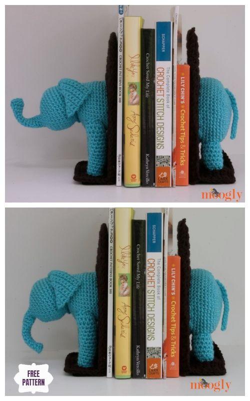 Pin on Knitting and Crochet | 800x500