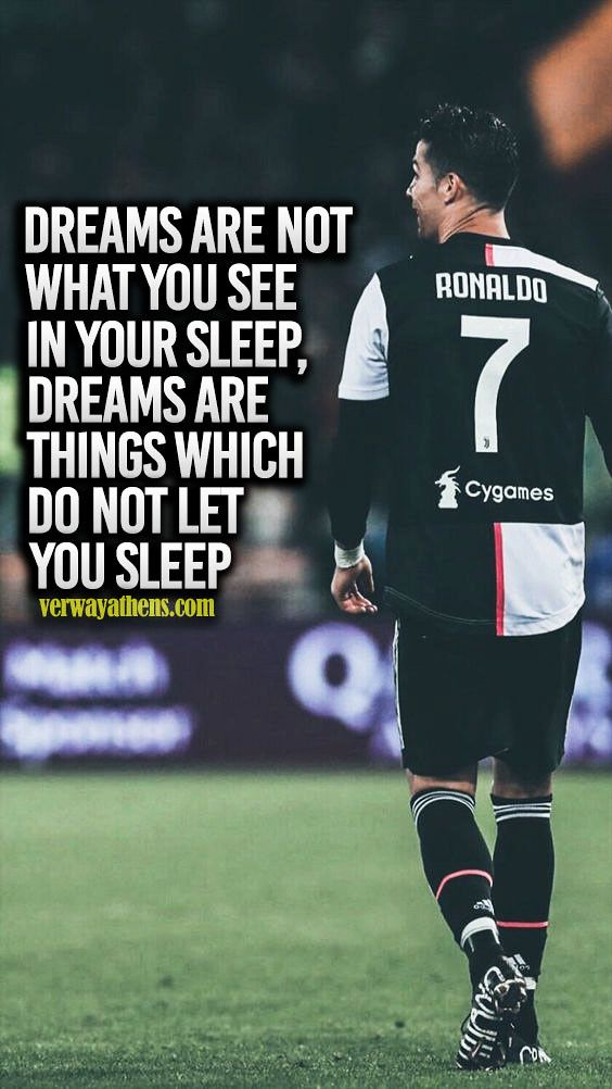 Cristiano Ronaldo Quotes Sayings Inspirational Quotes By Thanasis Mavrommatis Cristiano Inspirational Ronaldo Quotes Cristiano Ronaldo Quotes Ronaldo