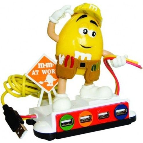 M&M gifts - Google Search