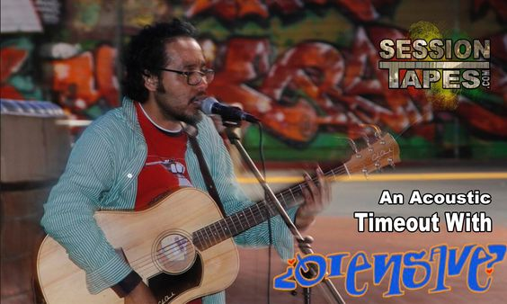 An Acoustic Timeout With Qiensave